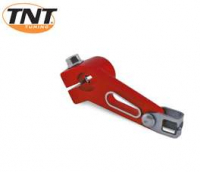 Koppelingsarm Derbi Senda Lighty Red Tnt