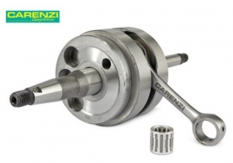 Crankshaft Carenzi Peugeot racing Peugeot Speedfight '07\/Viva