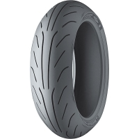 Buitenband 120\/70x12 michelin power pure tl