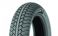 Buitenband Michelin 130\/70-12 TL 62P City-Grip Winter M+S