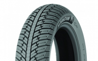 Buitenband Michelin 130\/60-13 TL 60P City Grip Winterband