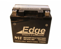 edge accu ytx-5l-bs (11*10.5*7)