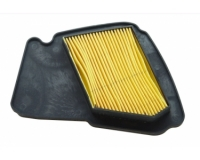 Air filter element Neo's 4 stroke
