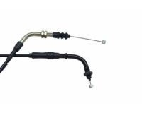 Throttle cable Kymco Agility