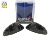 knipperlichtset led achter power1 Vespa lx\/s audi look