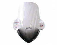 windshield faco Peugeot Elystar 50\/125 \/ 150cc including mounting