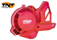 Carterkap Tnt Derby Senda Red Anod