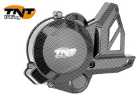 Carterkap Tnt Derby Senda Carbon