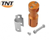 Stuurpen Peugeot Speedfight Tnt Orange