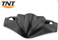 Stuurkap Tnt Peugeot Speedfight Carbon