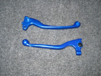 Remgreepset Peugeot Speedfight Sd Ajp Bleu