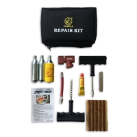 Luxe Band reparatieset Tubeless scooter en motor Thumbs up