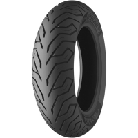 buitenband 140\/60x14 Michelin City Grip TL
