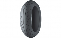 Buitenband Michelin 110\/70x12 TL 47L Power Pure
