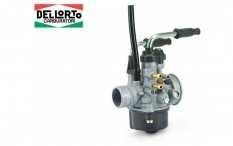 Carburateur Phbn 17,5 Ls Dell'Orto Minarelli