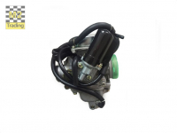 Carburateur GY-6 150CC 4-Takt