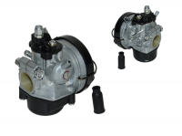 Carburateur SHA 15MM Tomos Minarelli AM4