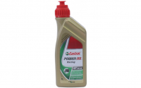 Olie Castrol 5W40 RS Racing 4-takt