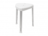 Shower Stool Drive Delta 150