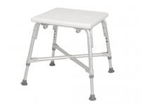 Shower Chair or stool DS 250 Drive Without Backrest