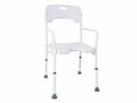 Shower Chair Drive DSF 130