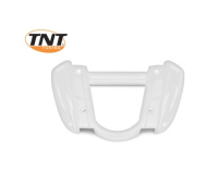 Handle of saddle TNT Yamaha Aerox White
