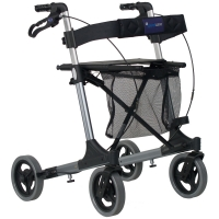 Rollator Excel XL-90 medium