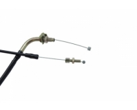 Throttle cable Piaggio Zip 4 stroke