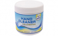 Handcleaner EUROL 600ml YELLOWSTAR handzeep