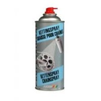 Motip Kettingspray 400Ml Universeel