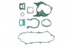 Gasket set Kymco DJ 39Mm BAC