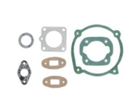 Gasket complete standard Puch Maxi
