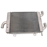 Radiateur Peugeot Speedfight 1 Speedfight 2 L\/C