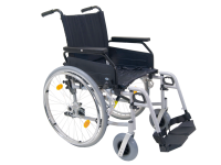 Standard Wheelchair Rotec without Drum brake