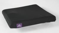 Memory Foam Pillow several sizes for wheelchair