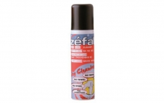 Spraydose Handreiniger zefal 150ML