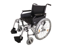 Standard Wheelchair Rotec XL without Drum Brake