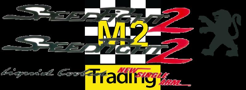 M2 Trading