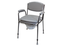 Commode TS 130 toiletchair