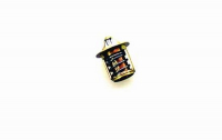 Thermostat Aprilia Ditech