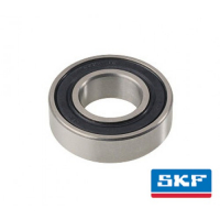 Lager SKF 6004 2RS1 C3 Wiellager 20x42x12