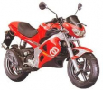 DNA 50 Piaggio new L/C