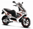Runner SP 50 carburateur 2008-2011 Piaggio L/C