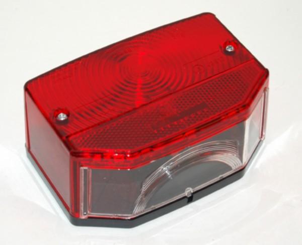 achterlicht groot 529 ks/ ks80lc z521-16.786
