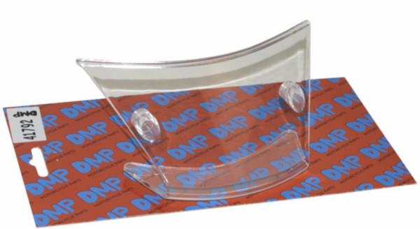 Achterlichtglas Zip 2000 lexus DMP