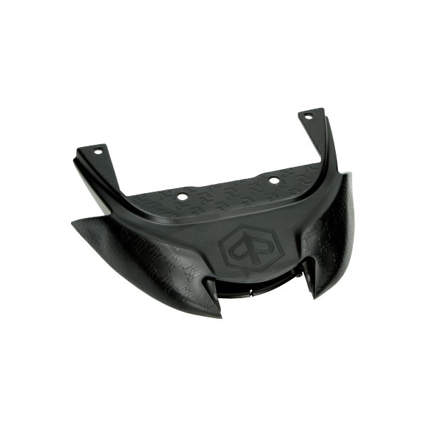Back Spoiler black Piaggio Zip 2000 Sp original 576121