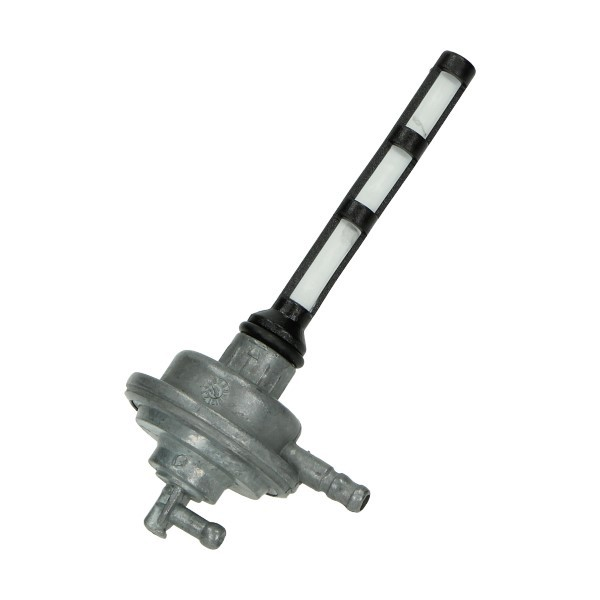 Benzinekraan RX Senda sx origineel 00g00400181