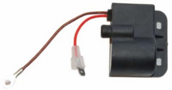 Ignition coil / CDI electronic ignition Tomos A35