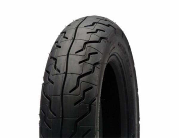 Buitenband 300x10 slick/weg deestone d813 tl