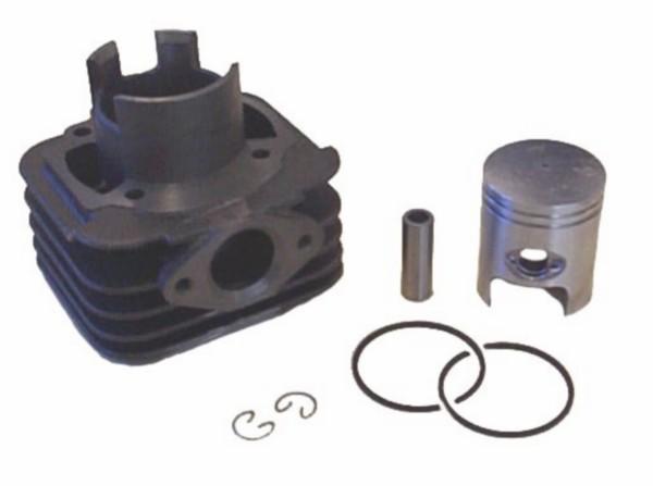 Cilinder Piaggio Ac 47Mm 70Cc Dmp